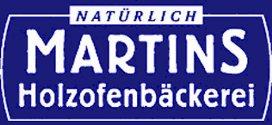 http://www.martins-holzofenbäckerei.de/