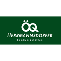 hermanns_partner2