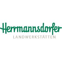 hermanns_partner3