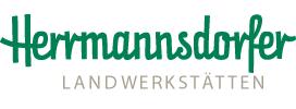 hermansdorfer2