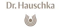 logo_hauschka