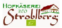 logo_stroblberg