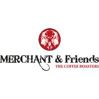 merchant_partner
