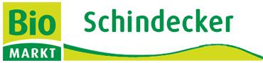 Biomarkt Schinderecker