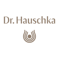 hauschka_partner