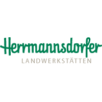 hermanns_partner3