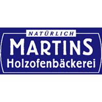 martins_partner2