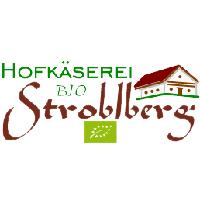 stroblberg_partner