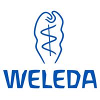 weleda_partner